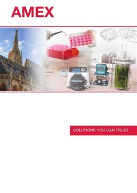 Amex-Export-Import GmbH