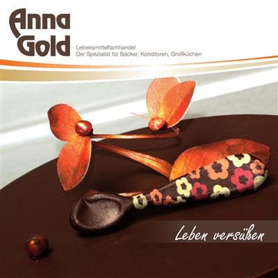 Anna Gold Handels GmbH