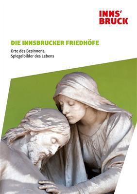 Stadt Innsbruck Friedhofsverwaltung