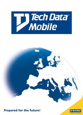 Tech Data Mobile Austria GmbH