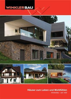 Winkler Bau-Gesellschaft