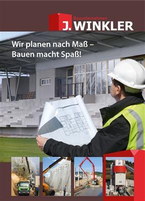 Johann Winkler GmbH