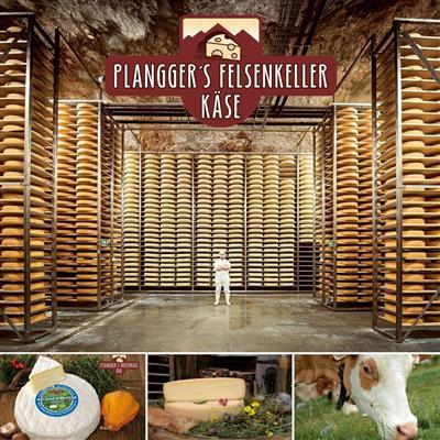 Käserei Plangger GmbH
