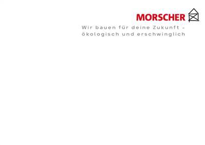 Morscher Bau- & Projektmanagement GmbH